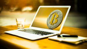 Kryptographie bei Bitcoin Profit